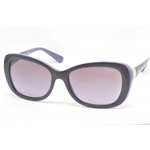 Vogue VO 2943-SB Col.1312/8H Cal.55 New Occhiali da Sole-Sunglasses