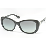 Vogue VO 2943-SB Col.W44/11 Cal.55 New Occhiali da Sole-Sunglasses