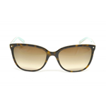 Tiffany & Co. TF 4105-H-B Col.8134/3B Cal.55 New Occhiali da Sole-Sunglasses