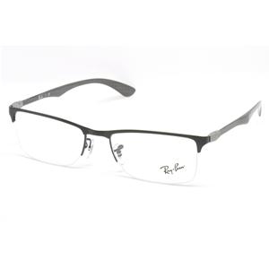 Occhiale da Vista Ray Ban RX 8413 (2503) tBSZY0F