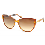 Ralph RA 5185 Col.1315/13 Cal.56 New Occhiali da Sole-Sunglasses