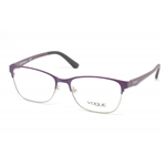 Vogue VO 3940 Col.965-S Cal.52 New Occhiali da Vista-Eyeglasses