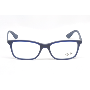 6bfb3b04e7 Ray Ban Glasses Rb 7047 - Bitterroot Public Library