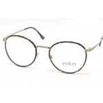 Polo Ralph Lauren PH 1153-J Col.9289 Cal.50 New Occhiali da Vista-Eyeglasses