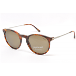 Polo Ralph Lauren PH 4096 Col.5017/73 Cal.50 New Occhiali da Sole-Sunglasses