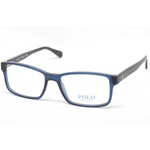 Polo Ralph Lauren PH 2123 Col.5498 Cal.54 New Occhiali da Vista-Eyeglasses