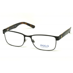 Polo Ralph Lauren PH 1157 Col.9038 Cal.55 New Occhiali da Vista-Eyeglasses