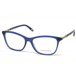 Tiffany & Co. TF 2116-B Col.8192 Cal.53 New Occhiali da Vista-Eyeglasses