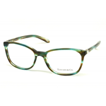 Tiffany & Co. TF 2109-H-B Col.8124 Cal.53 New Occhiali da Vista-Eyeglasses