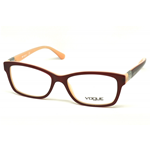 Vogue VO 2765-B Col.2323 Cal.53 New Occhiali da Vista-Eyeglasses