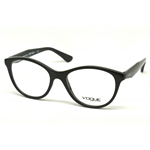 Vogue VO 2988 Col.W44 Cal.51 New Occhiali da Vista-Eyeglasses