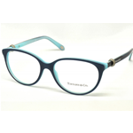 Tiffany & Co. 2113 VISTA Col.8165 Cal.52 New Occhiali da Vista-Eyeglasses-