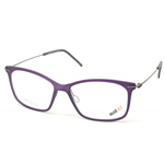 Mad CICORIA Col.V03 Cal.54 New Occhiali da Vista-Eyeglasses
