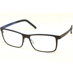 BLACKFIN ANCHORAGE BF685 Col.406 Cal.55 New Occhiali da Vista-Eyeglasses