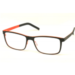 BLACKFIN ANCHORAGE BF685 Col.176 Cal.53 New Occhiali da Vista-Eyeglasses