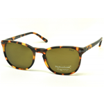 Polo Ralph Lauren PH 4107 Col.5004/73 Cal.53 New Occhiali da Sole-Sunglasses