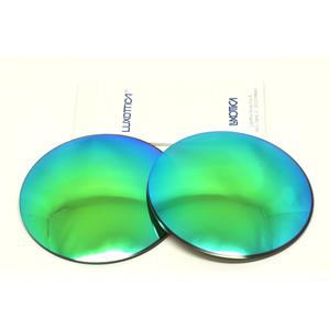 Ottica marconi lenti replacement lenses ray ban specchio - Specchio polarizzato ...