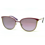 Vogue VO 4002-S Col.994-S/8H Cal.55 New Occhiali da Sole-Sunglasses