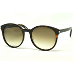 Saint Laurent CLASSIC 6 Col.004 Cal.54 New Occhiali da Sole-Sunglasses