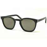 Saint Laurent SL 28 Col.002 Cal.49 New Occhiali da Sole-Sunglasses