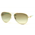 Tiffany & Co. TF 3034 Col.6021/3M Cal.60 New Occhiali da Sole-Sunglasses