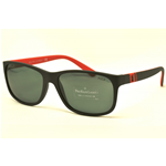 Polo Ralph Lauren PH 4109 Col.5247/87 Cal.59 New Occhiali da Sole-Sunglasses