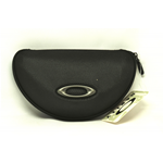 OAKLEY CASE, BOX, CUSTODIA, PORTA OCCHIALI ORIGINALE MEDIUM SOFT VAULT