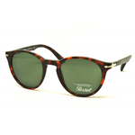 Persol 3152-S Col.9015/31 Cal.49 New Occhiali da Sole-Sunglasses
