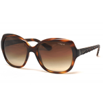 Vogue VO 2871-S Col.1508/13 Cal.56 New Occhiali da Sole-Sunglasses
