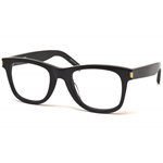 Saint Laurent SL 50 Col.005 Cal.50 New Occhiali da Vista-Eyeglasses