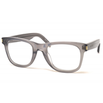 Saint Laurent SL 50 Col.007 Cal.50 New Occhiali da Vista-Eyeglasses