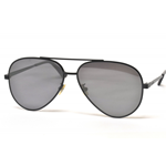 Saint Laurent CLASSIC 11 ZERO Col.003 Cal.60 New Occhiali da Sole-Sunglasses