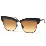 Bottega Veneta BV 0075S Col.003 Cal.54 New Occhiali da Sole-Sunglasses