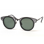 Bottega Veneta BV 0063S Col.004 Cal.46 New Occhiali da Sole-Sunglasses