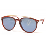 Persol 3159 S Col.9046/56 Cal.55 New Occhiali da Sole-Sunglasses