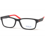 Polo Ralph Lauren PH 2169 Col.5284 Cal.56 New Occhiali da Vista-Eyeglasses