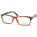 Polo Ralph Lauren PH 2163 Col.5017 Cal.54 New Occhiali da Vista-Eyeglasses