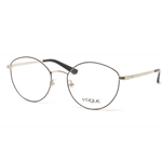 Vogue VO 4025 Col.352 Cal.53 New Occhiali da Vista-Eyeglasses