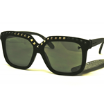 Italia Independent 0919VR Col.0919VR.009.075 Cal.57 New Occhiali da Sole-Sunglasses