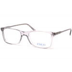 Polo Ralph Lauren PH 2155 Col.5413 Cal.54 New Occhiali da Vista-Eyeglasses