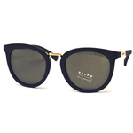 Ralph RA 5207 Col.105873 Cal.52 New Occhiali da Sole-Sunglasses