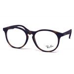 Ray-Ban Junior RJ 1554 Col.3616 Cal.48 New Occhiali da Vista-Eyeglasses