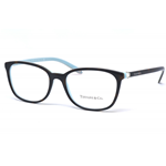 Tiffany & Co. TF 2109-H-B Col.8134 Cal.53 New Occhiali da Vista-Eyeglasses