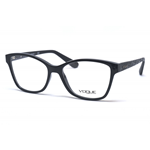 Vogue VO 2998 Col.W44 Cal.54 New Occhiali da Vista-Eyeglasses