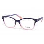 Vogue VO 2998 Col.2347 Cal.52 New Occhiali da Vista-Eyeglasses