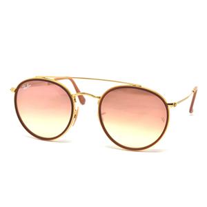 ottica marconi ray ban rb 3647 n new occhiali da sole sunglasses ray ban. Black Bedroom Furniture Sets. Home Design Ideas