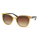 Ralph RA 4118 Col.313913 Cal.54 New Occhiali da Sole-Sunglasses