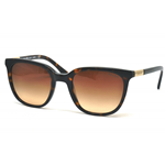 Ralph RA 5206 Col.137813 Cal.51 New Occhiali da Sole-Sunglasses