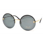 Versace 2176 Col.1252/87 Cal.59 New Occhiali da Sole-Sunglasses