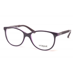 Vogue VO 5030 Col.2409 Cal.51 New Occhiali da Vista-Eyeglasses